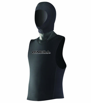 O'Neill Dive 3mm Vest awesome for Diving