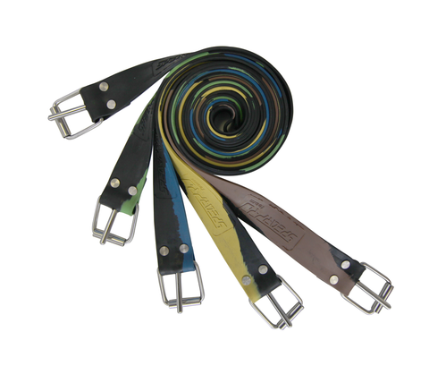 Spear Pro Marseilles Weightbelt 4mm