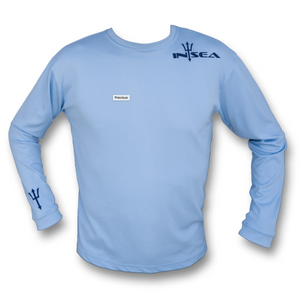 In-Sea Cetacean Performance Longsleeve