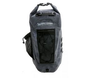 Drycase Basin 20L Backpack
