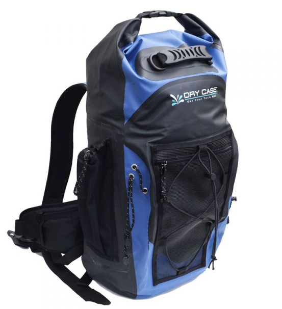 Drycase Masonboro 35L Backpack