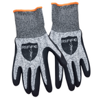 Riffe Holdfast Cut Resistent Gloves