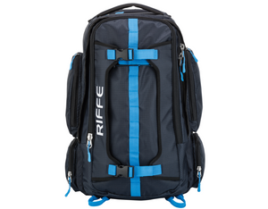 Riffe Drifter Backpack