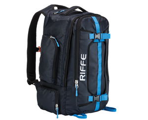 Riffe Dive Bag