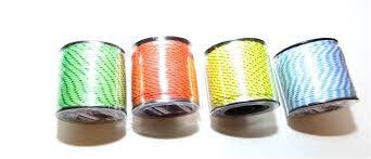 Spear Pro Dyneema Cored Reel Line