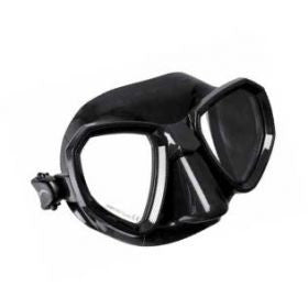 Salvimar Maxale Freediving Mask