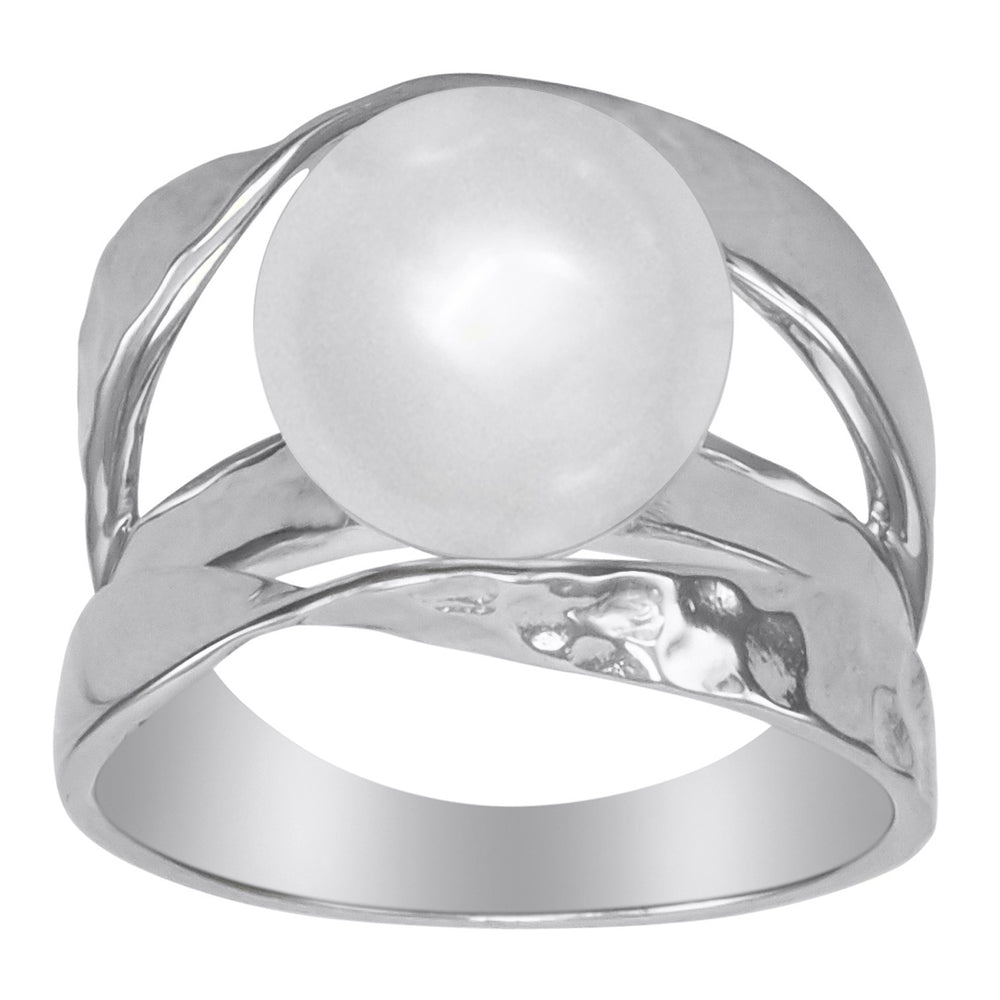 Anillo Planet Ring
