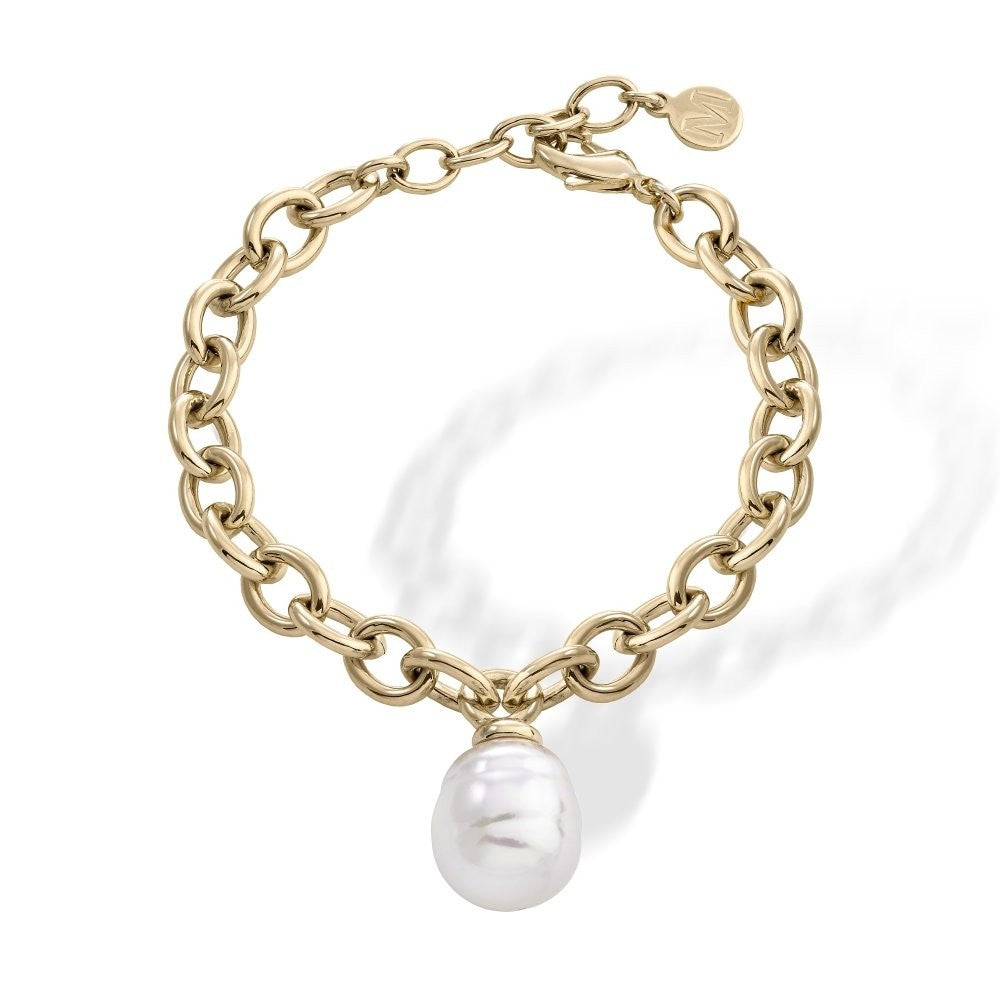Polaris Bracelet (Gold)
