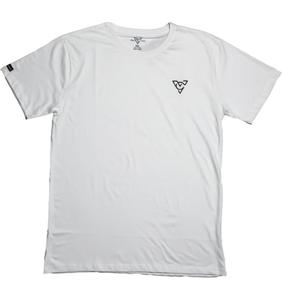 Verch White Tshirt