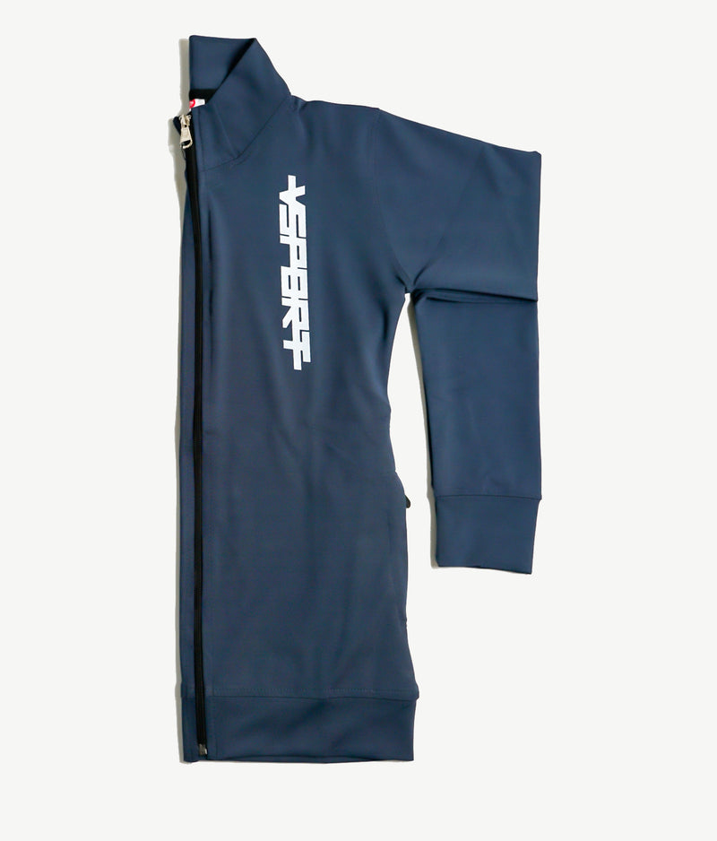 Navy Jacket VSport