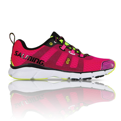 SALMING ENROUTE2<br /> <h6>Pink Glo</h6>