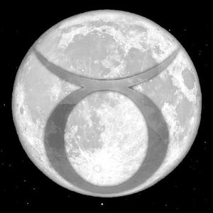 Taurus Full Moon - Intuitive Astrology