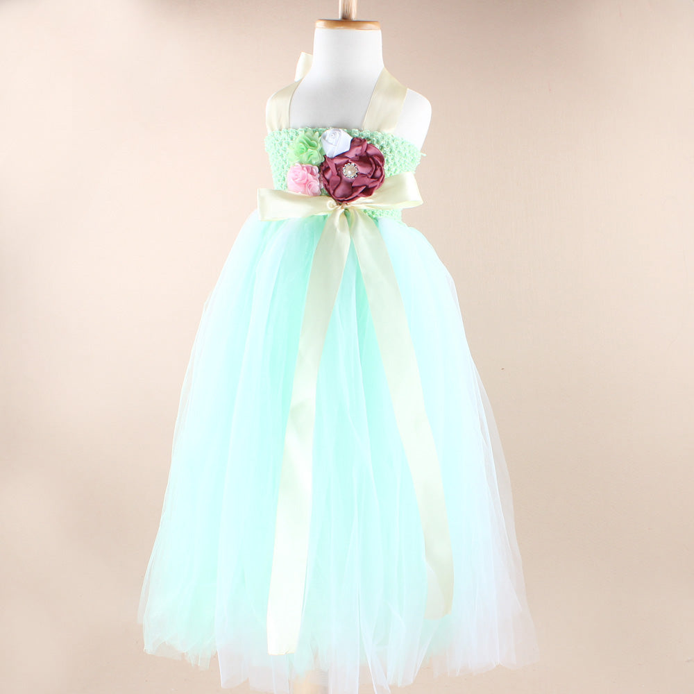 Nice Baby Party Wear Dress Ensign - All Wedding Dresses ...