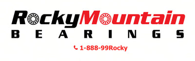Rocky Mountain Bearings