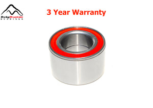 Polaris Wheel Bearings Replaces 3514635 - 3585502 - 3514917 - After Market Upgrade - Free Priority Shipping!