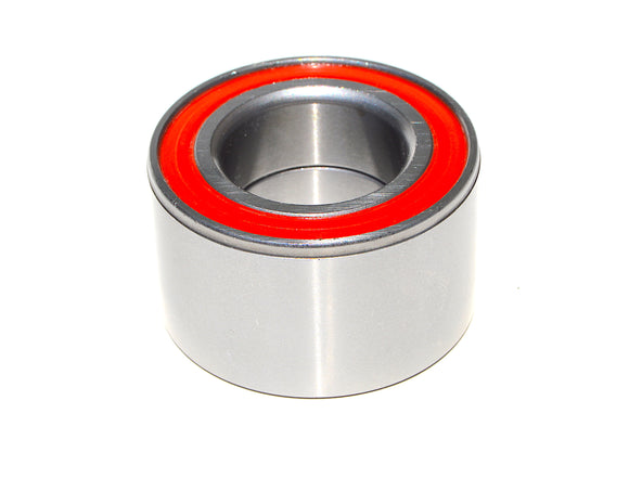 Polaris Wheel Bearings Replaces 3514699 - 3514924 - 3514822 - 3514627 After Market Upgrades - Free Priority Shipping!