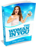 The Woman In You