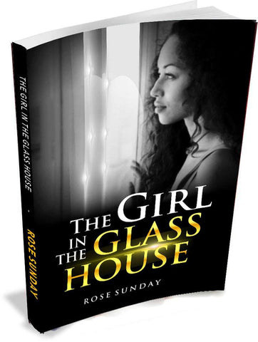 The Girl in the Glass House