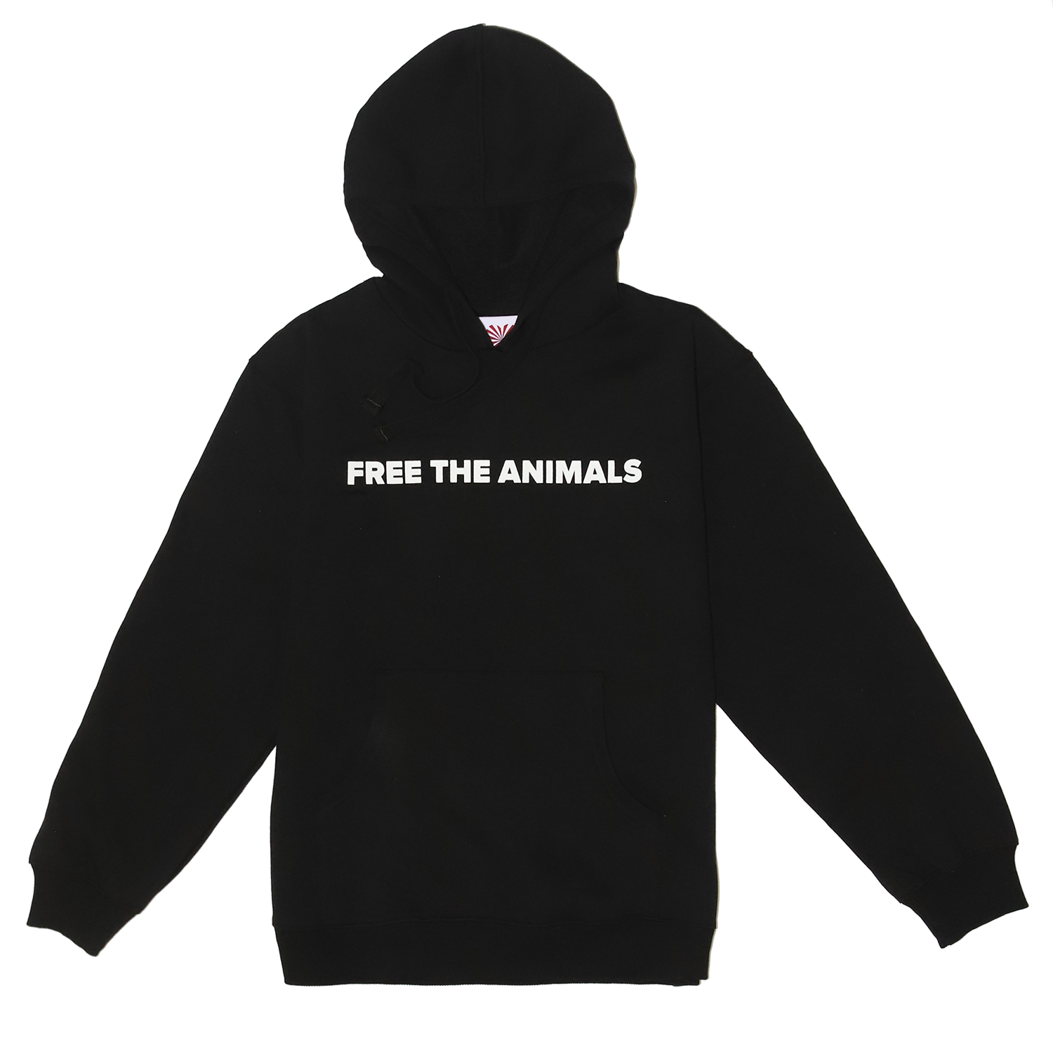 products/01-BLACK-HOODIE-FRONT.png