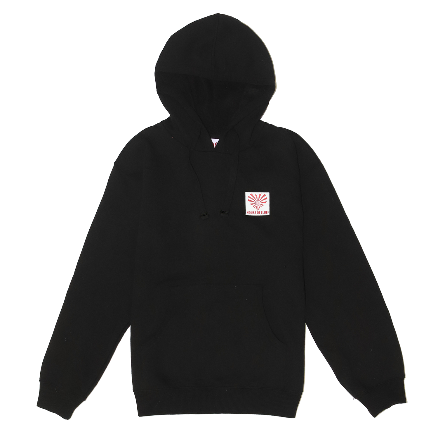 products/05-BLACK-HOODIE-FRONT-logo.png