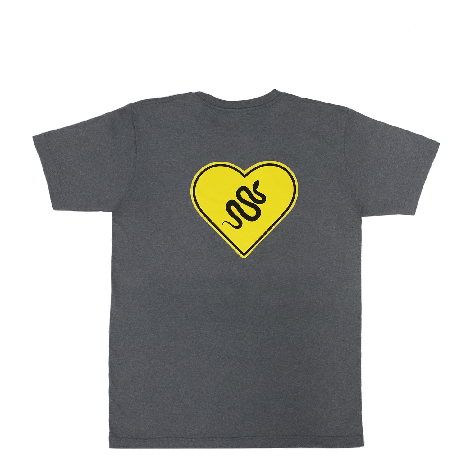 products/18-GREY-TEE-BACK-snake.png