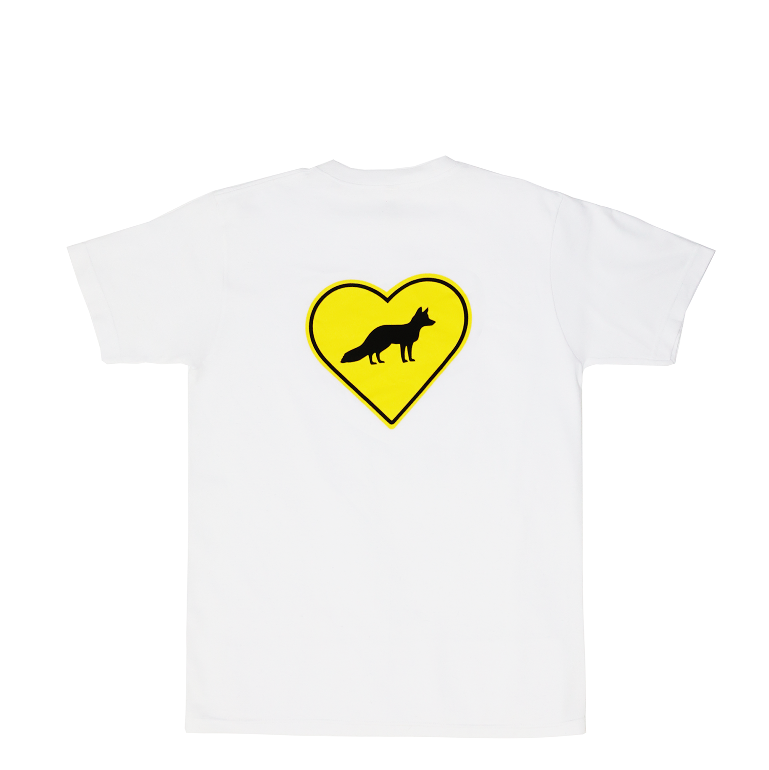products/21-WHITE-TEE-BACK-fox.png