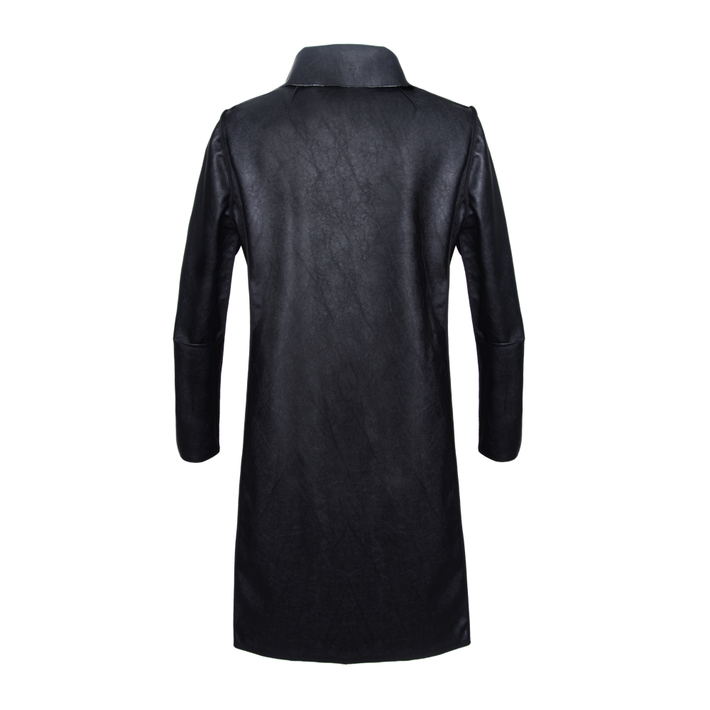 products/HOFAW17C7-back-leather.png