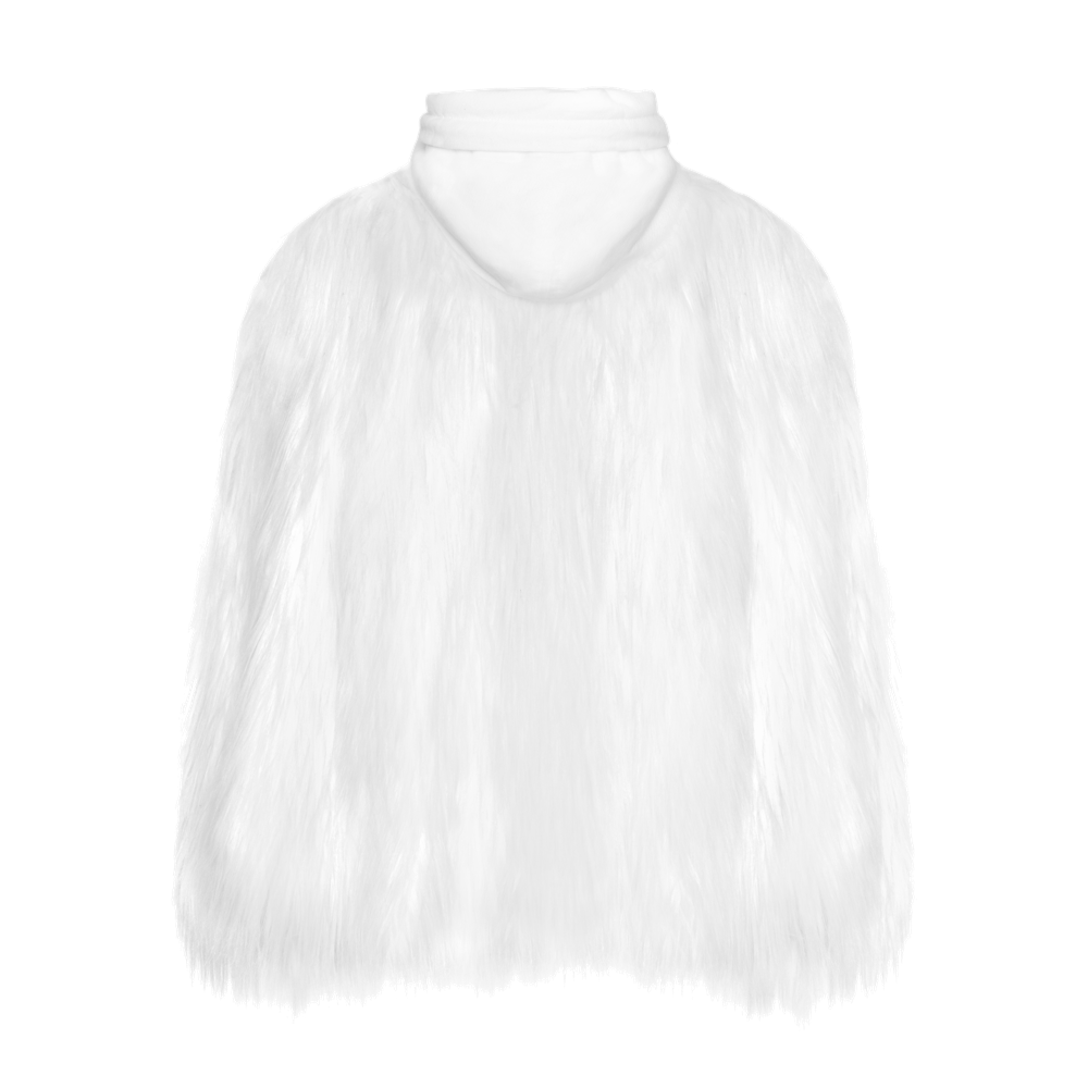 products/HOFAW18J1WHT-back.png