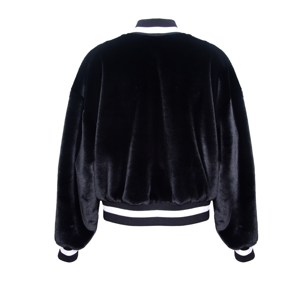 products/HOFAW19J10-back.png