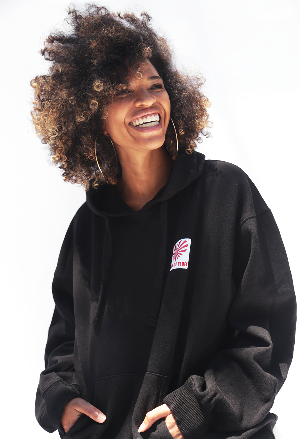 products/HOFlogo_blackhoodie_front_girlsmile.png
