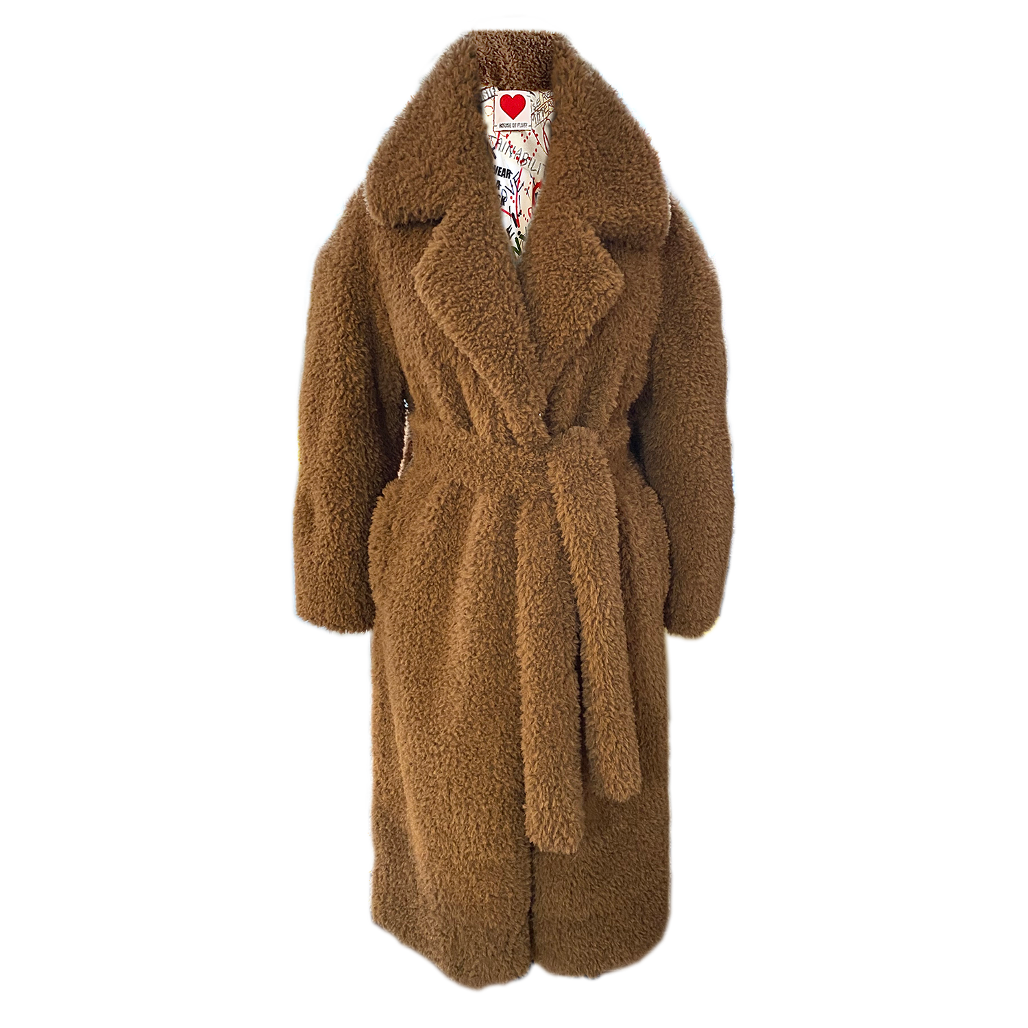products/adobebathrobecoat.png