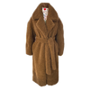 The Ultimate Bathrobe Coat - House of Fluff