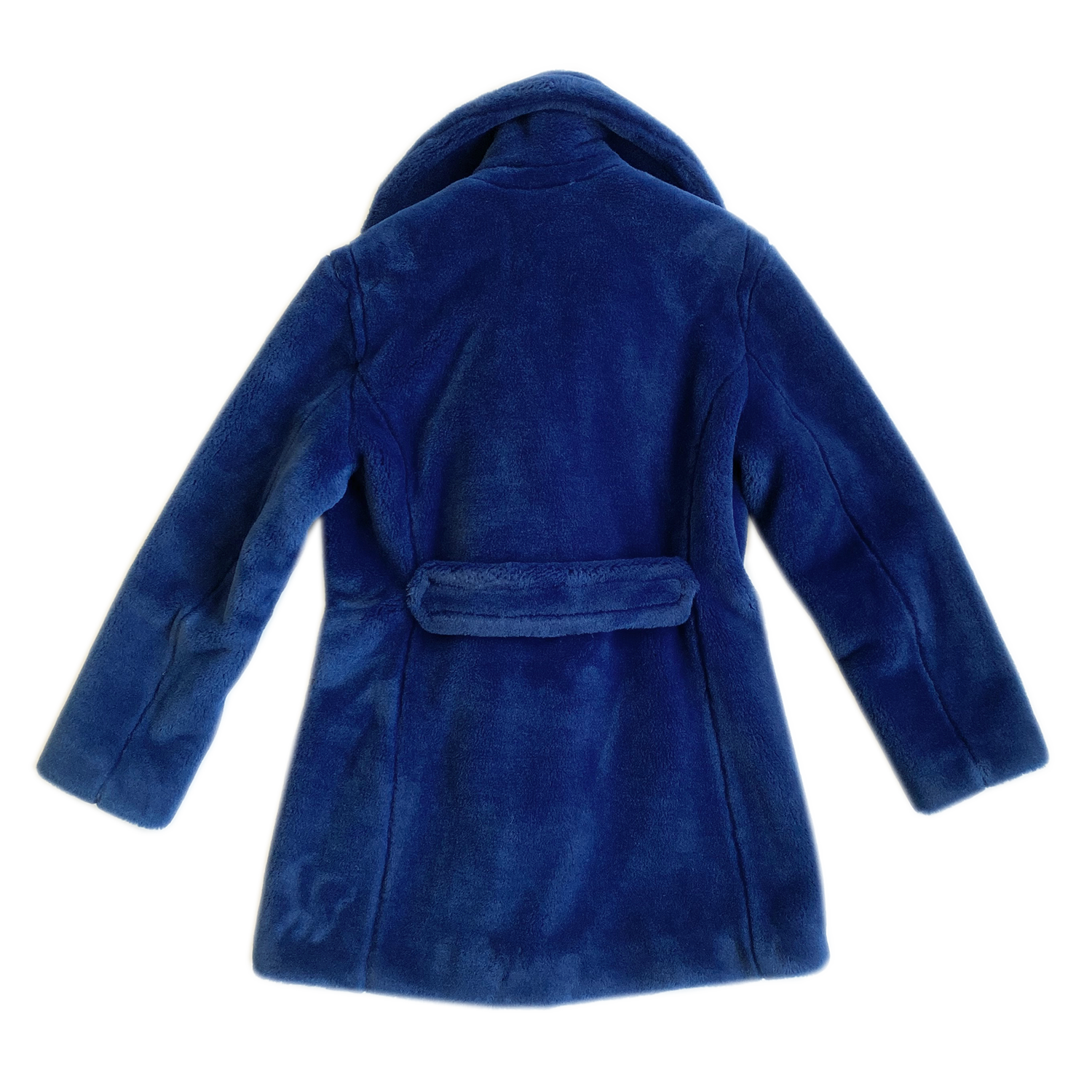 products/biofur_bluepeacoat_back.png