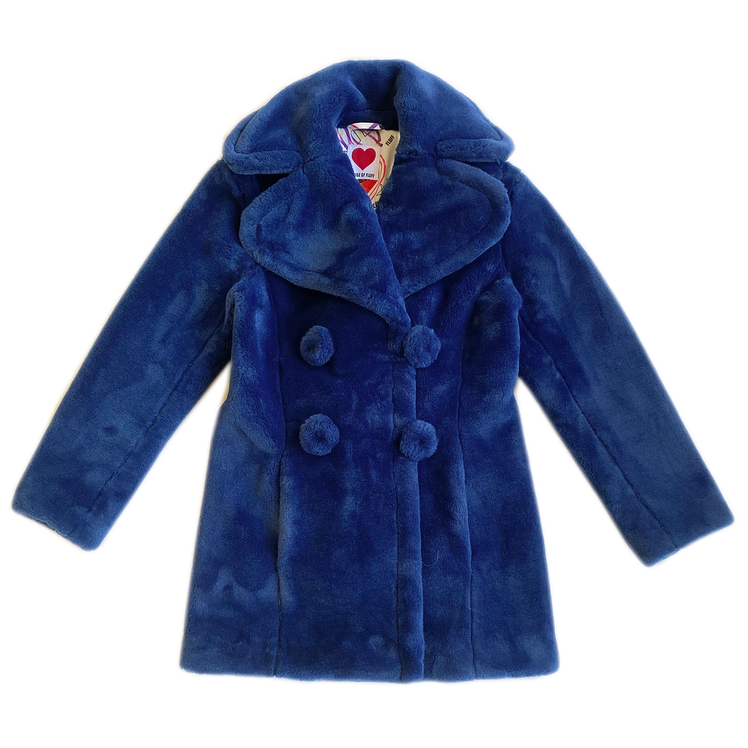 products/biofur_bluepeacoat_front.png