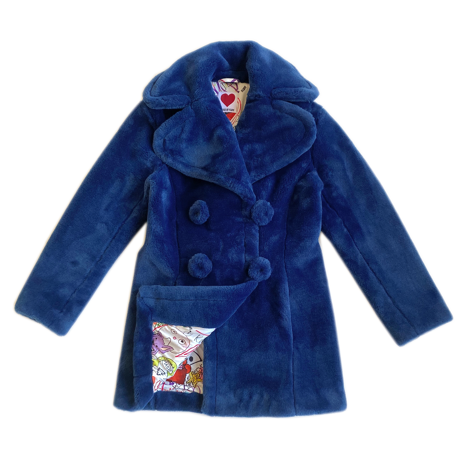 products/biofur_bluepeacoat_front_open.png