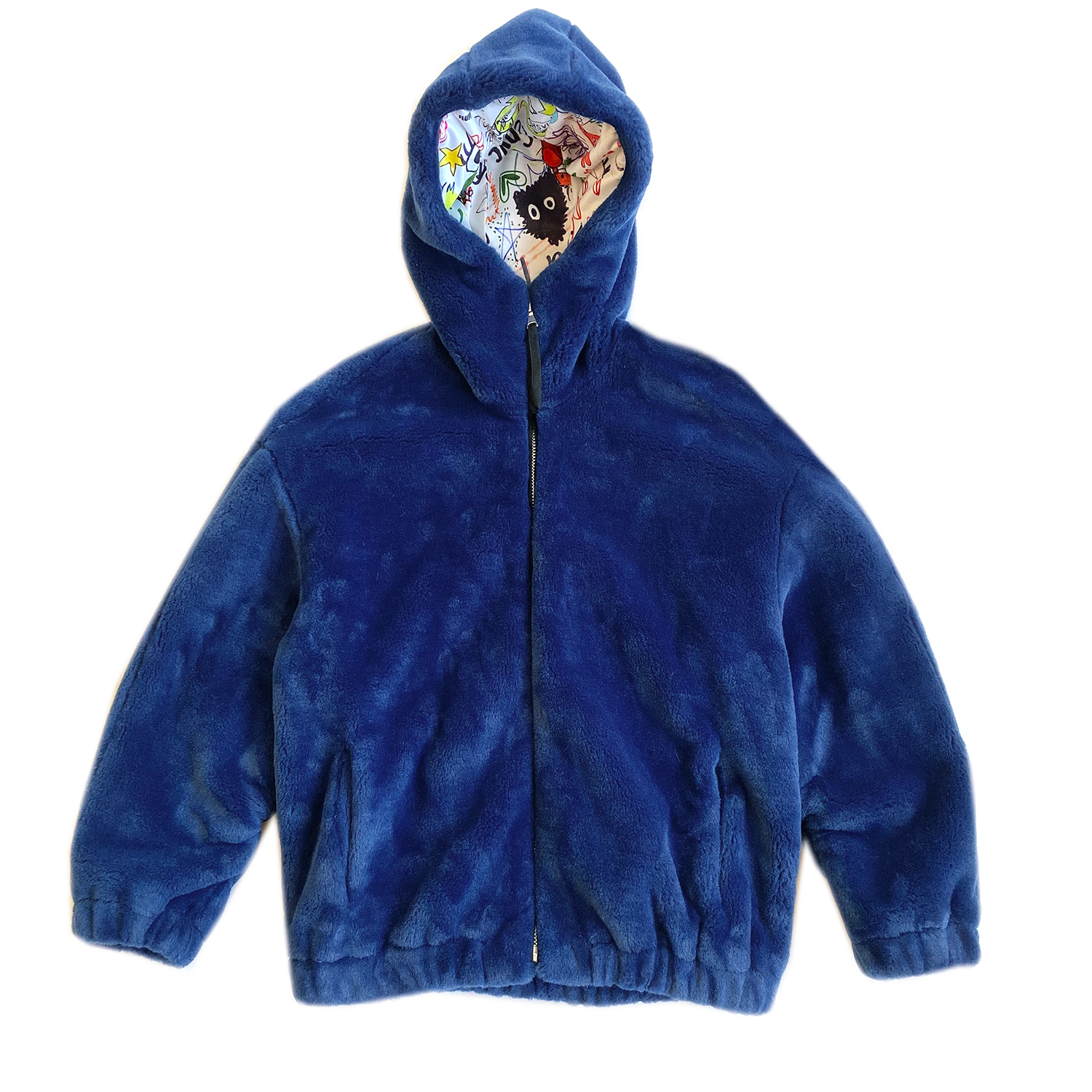 products/biofur_bluezipfront.png