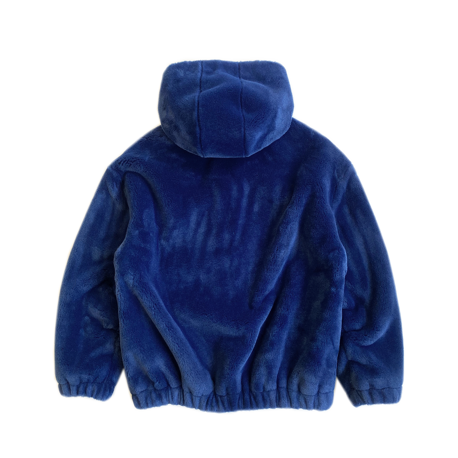 products/biofur_bluezipfront_back.png