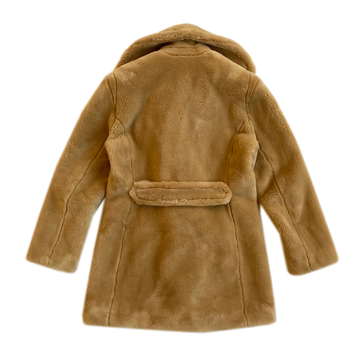 products/biofur_camelpeacoat_back.png
