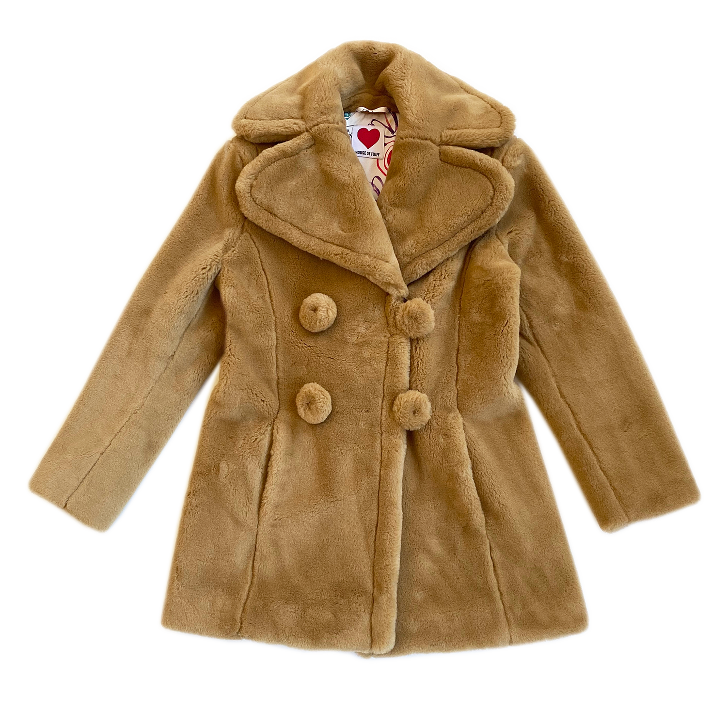 products/biofur_camelpeacoat_front.png