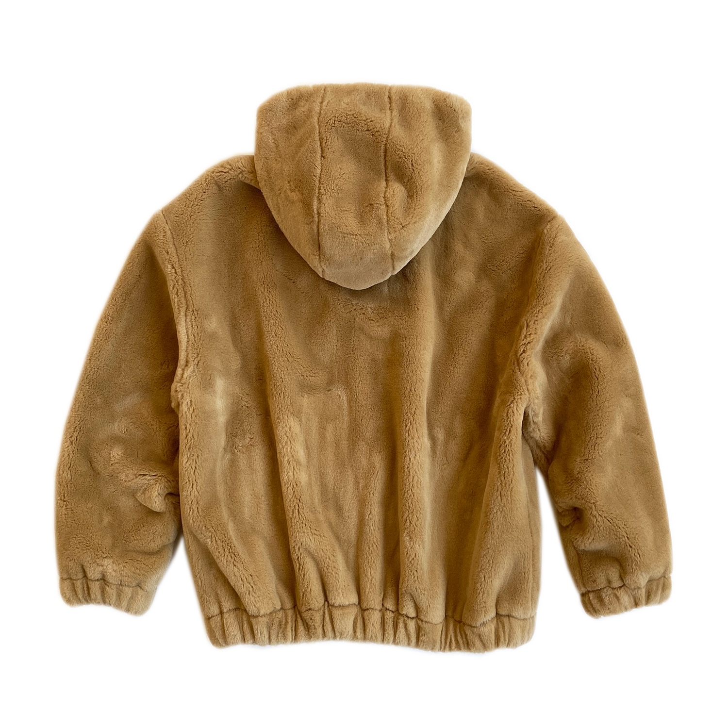 products/biofur_camelzipfront_back.png