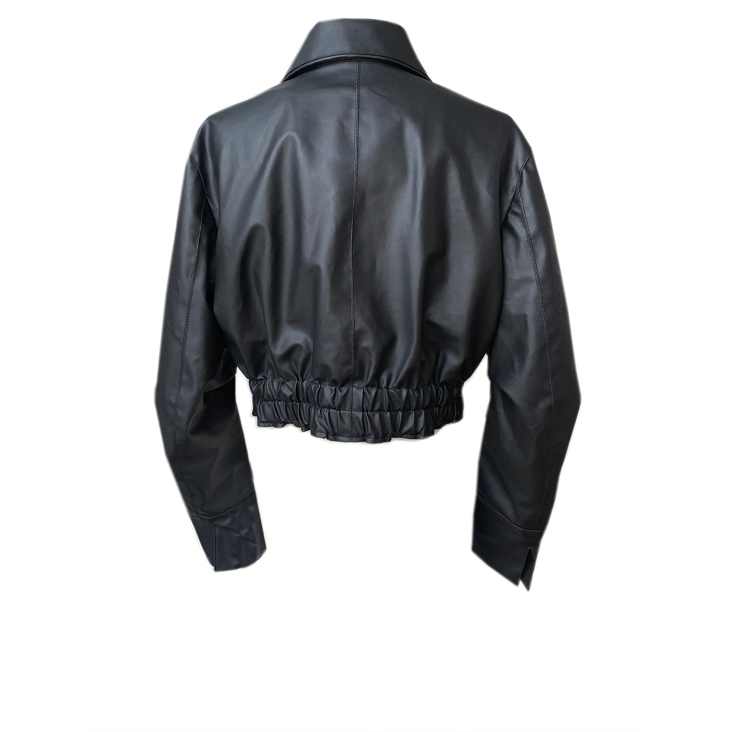 products/blackcroppedjacket_back2.jpg