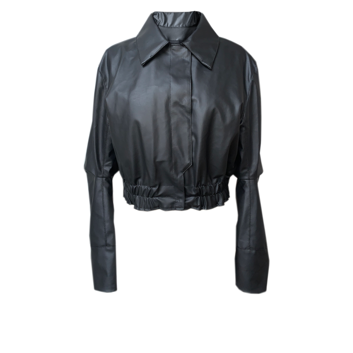 products/blackcroppedjacket_front2.png