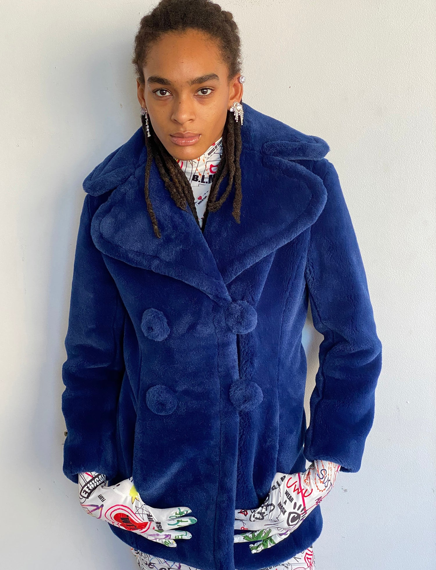 products/blue_peacoat.jpg
