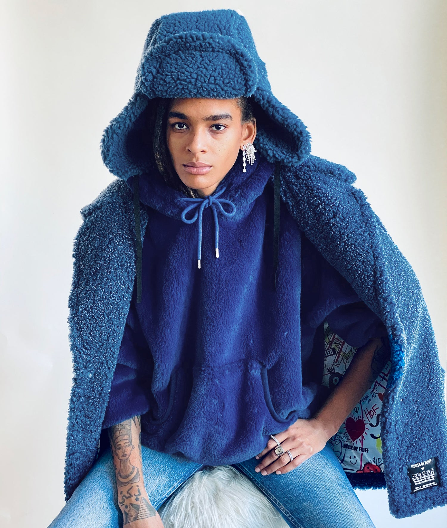 products/blue_recycledfleece_bluehoodie.jpg