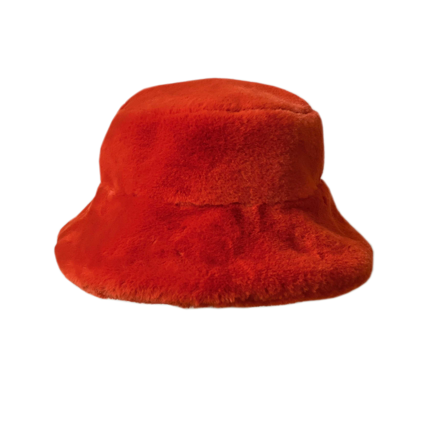 products/buckethat_rust_740ab045-c0ac-4ffc-a5d4-2dbcd9501ba3.png