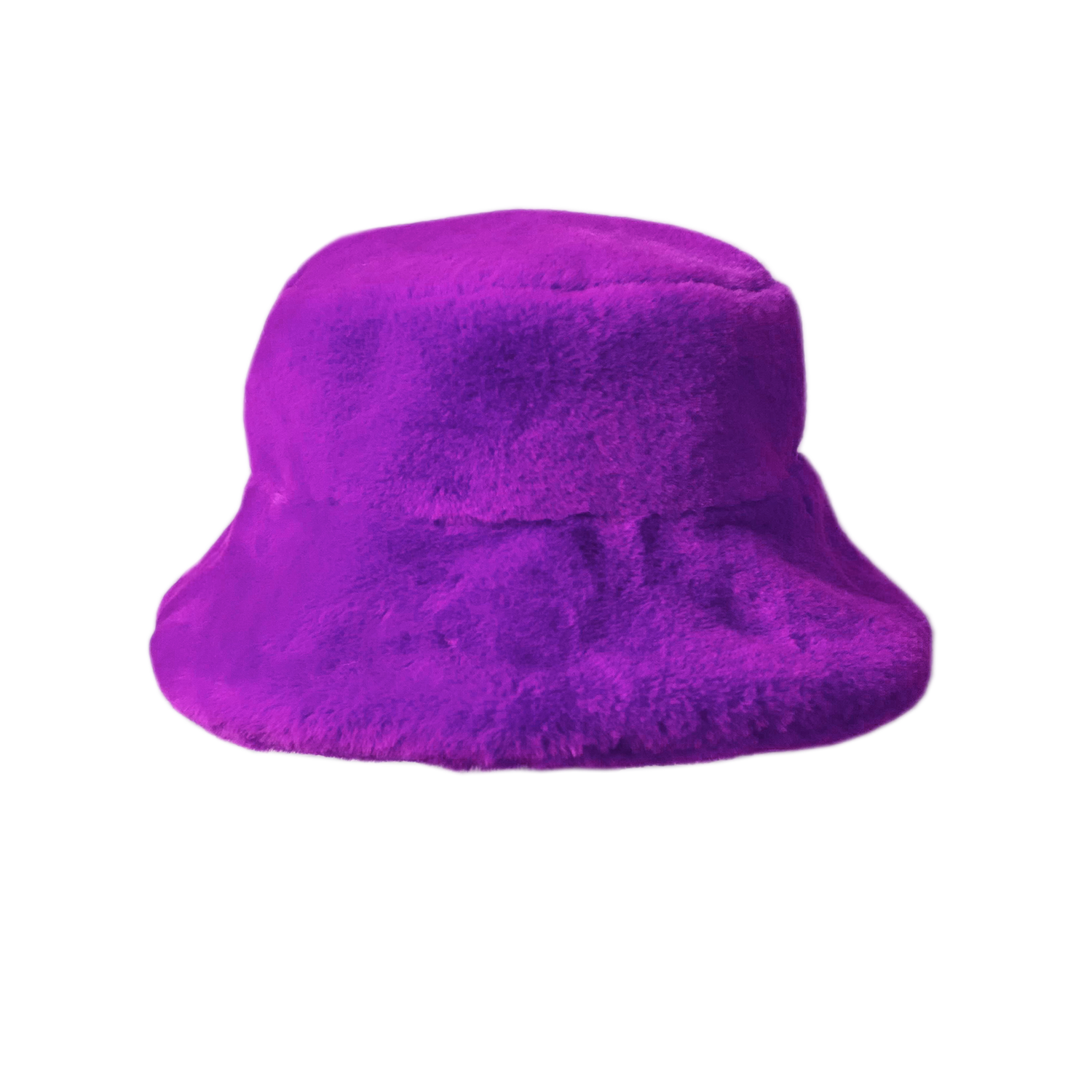 products/buckethat_violet_d7e7c3f6-d553-41d8-b3ee-e07f5fd1b445.png