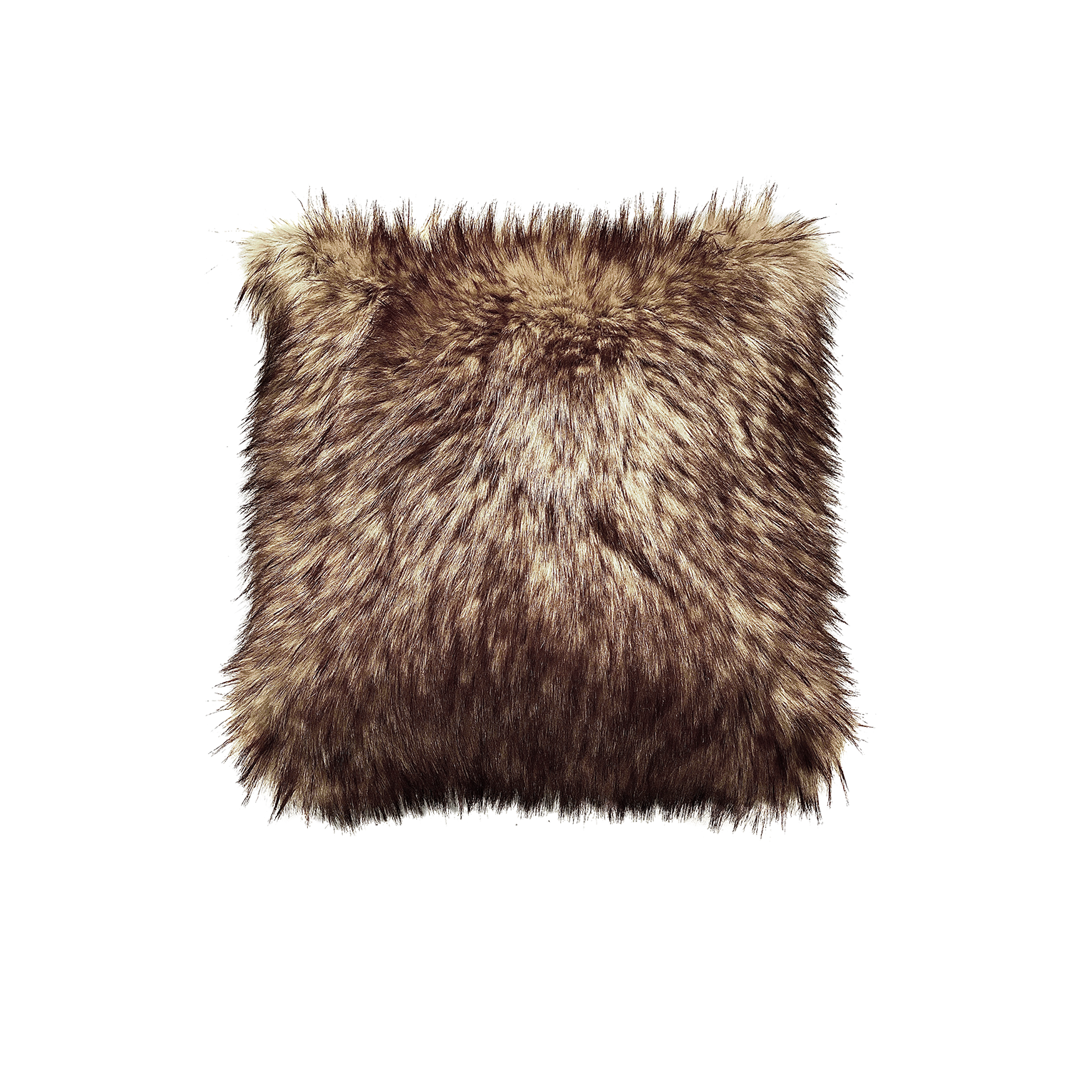 products/coyotepillow_e1648c35-b8e8-4836-929b-3c36fb924543.png