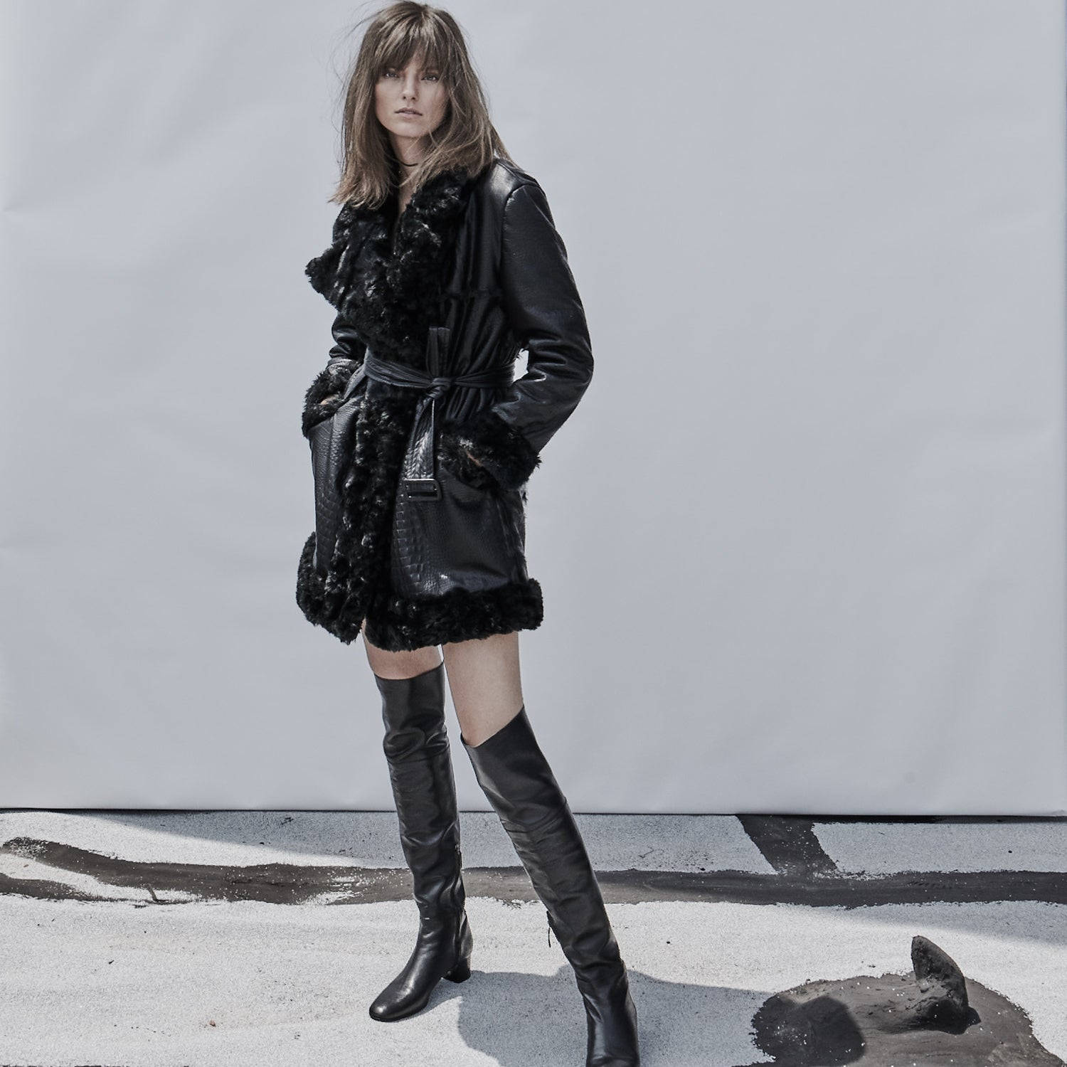products/crocshearling_model3.jpg
