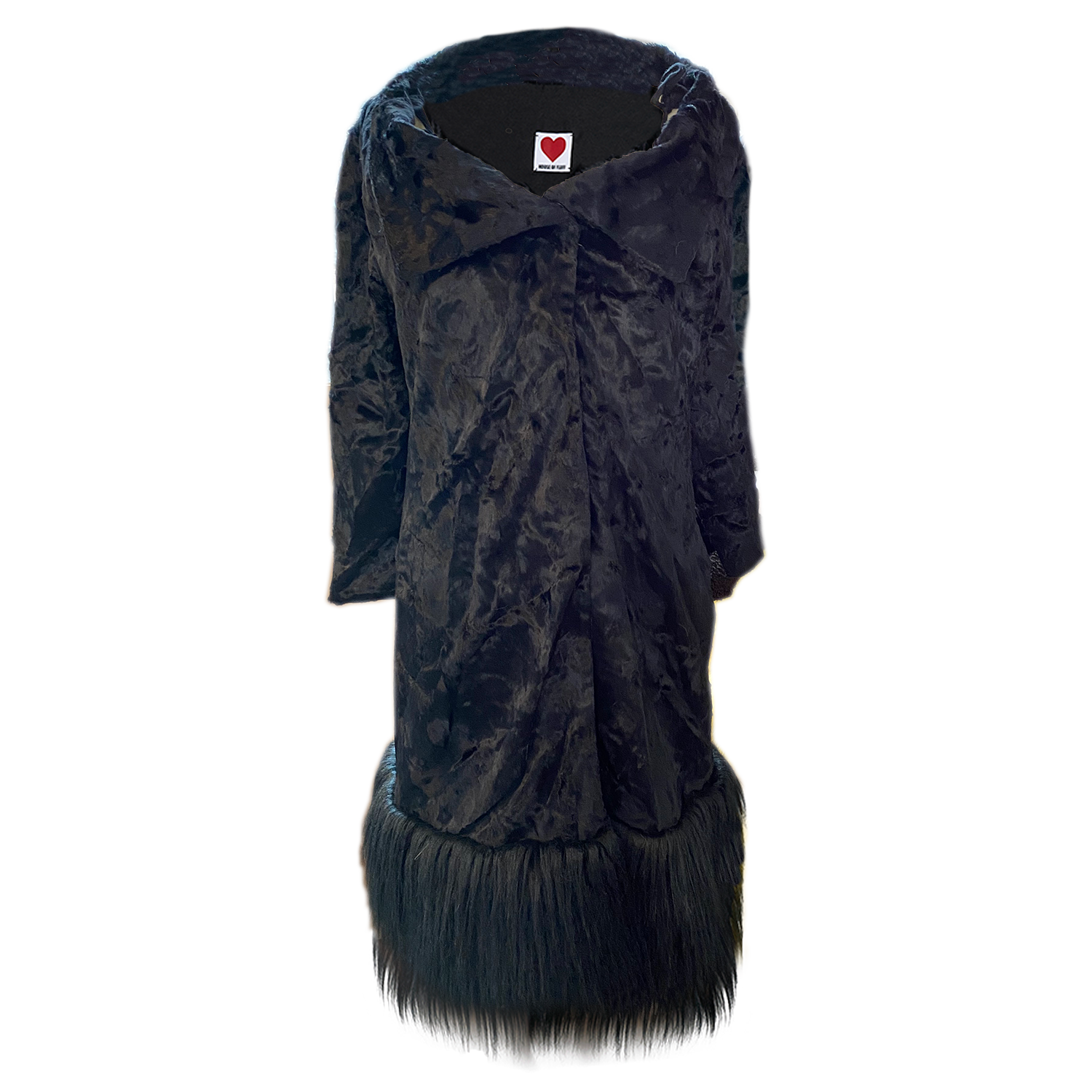 products/flatfur_offtheshoulder_coat.png