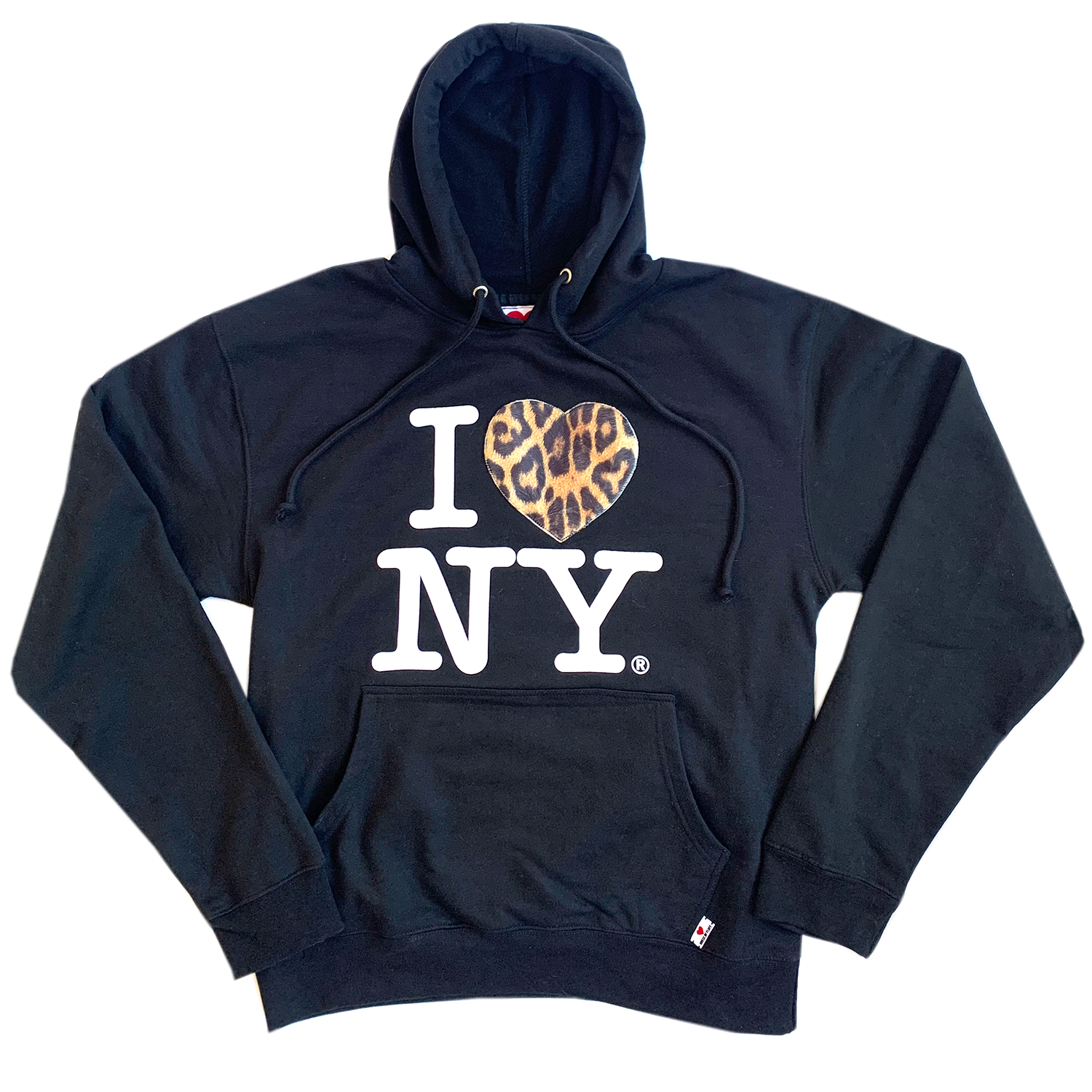 products/iloveny_hoodie.png